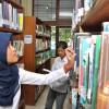 JADWAL MATA KULIAH SEMESTER II 2013-2014 PTB FKIP UNS
