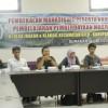 PTB FKIP UNS Dan Jurusan Peternakan UNS Lakukan Kerjasama KKN Tematik