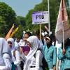Perjalanan PTB 2014 Maru – Semester IV