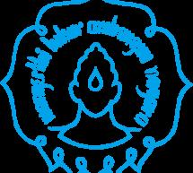 Kalender Akademik Universitas Tahun Akademik 2016/2017
