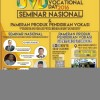 UNS Vocational Day 2016