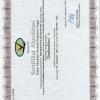 Informasi Unduh Sertifikat Akreditasi Program Studi BAN-PT