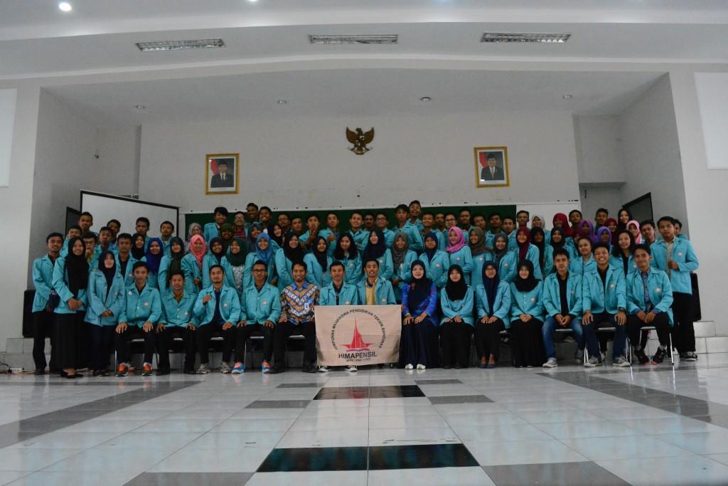 DSC_5292